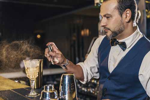 corso-di-barman-professionale-01