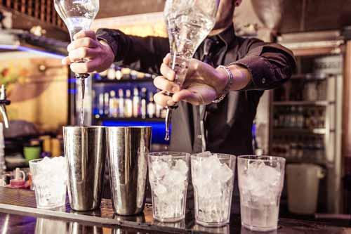 corso-di-barman-professionale-02