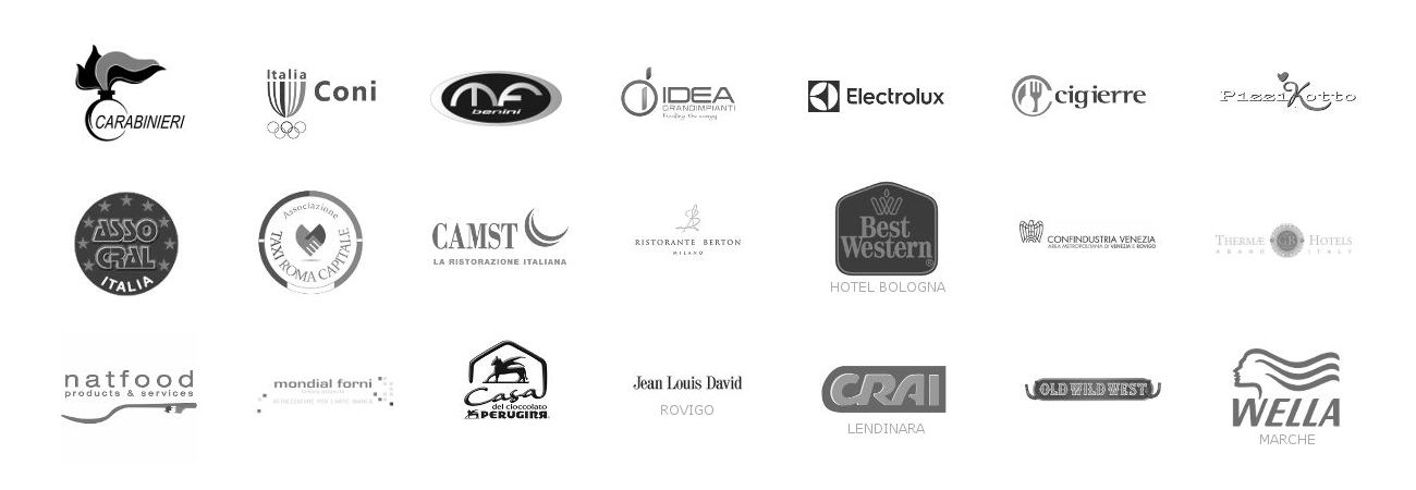 partner-sponsor-convenzioni